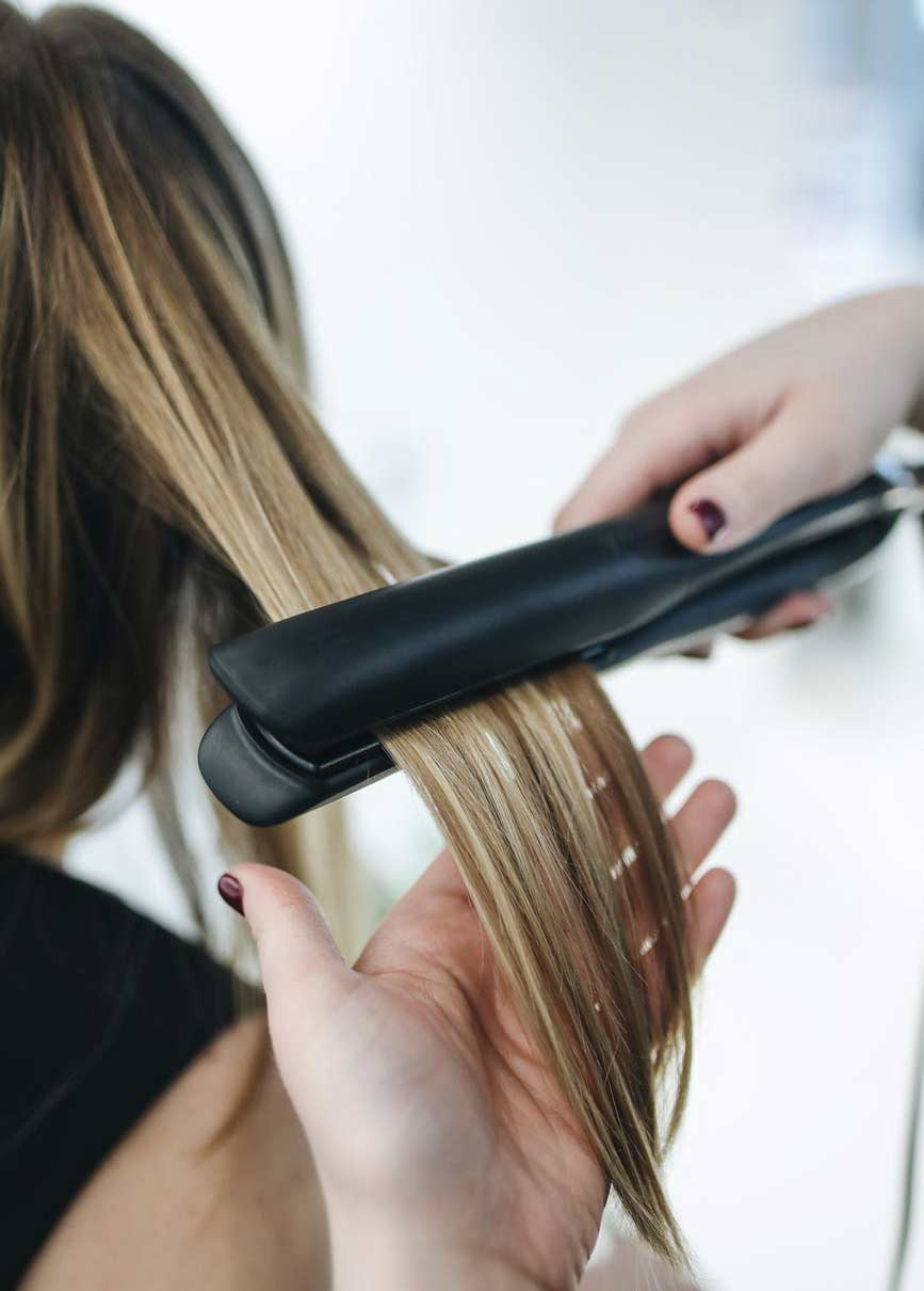 limit-heat-usage-to-get-long-silky-hair