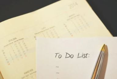 to-do-list-for-school-students-success-tips