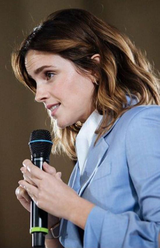 twist-and-clip-emma-watson-hairstyles-wavy-hair.jpg