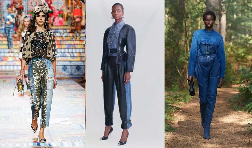 Double-fabric-jens-trend-alexandermcqueen-burberry-dolce-2021