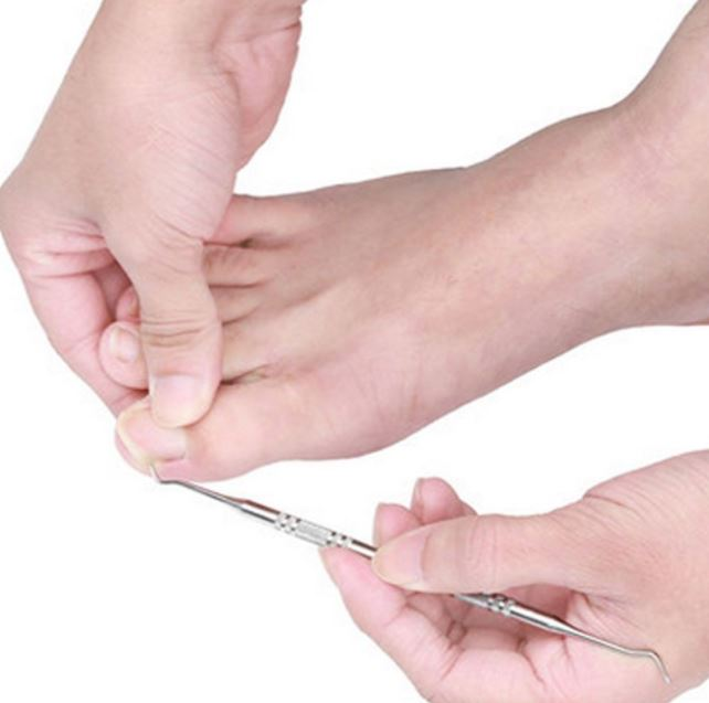 cuticle-remover-at-home-pedicure-self-care