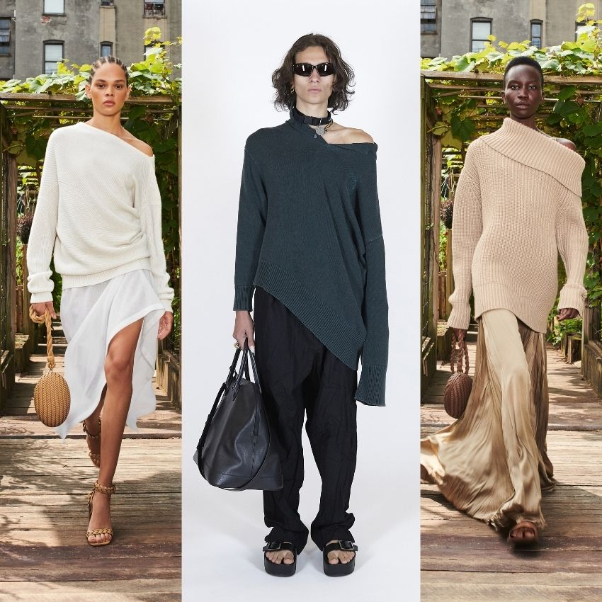 off-one-shoulder-spring-summer-ss21-trends-style