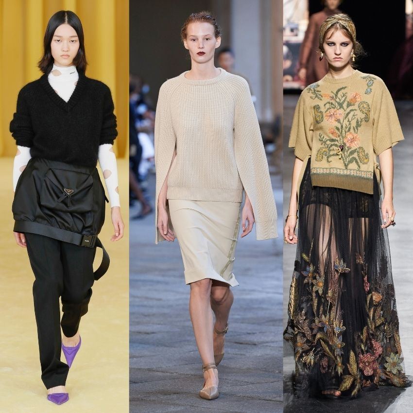 slashed-sleeves-sweater-trends-style-fashion-spring-summer-ss21-2021