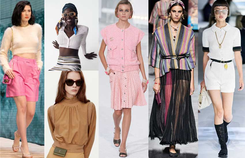 top-like-sweaters-trends-trendy-fashion-spring-summer-2021-ss21-collection