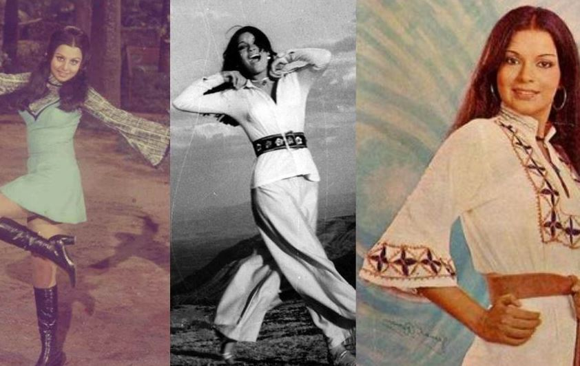 1-bell-sleeves-flared-pants-neetu-singh-70s-bollywood-fashion