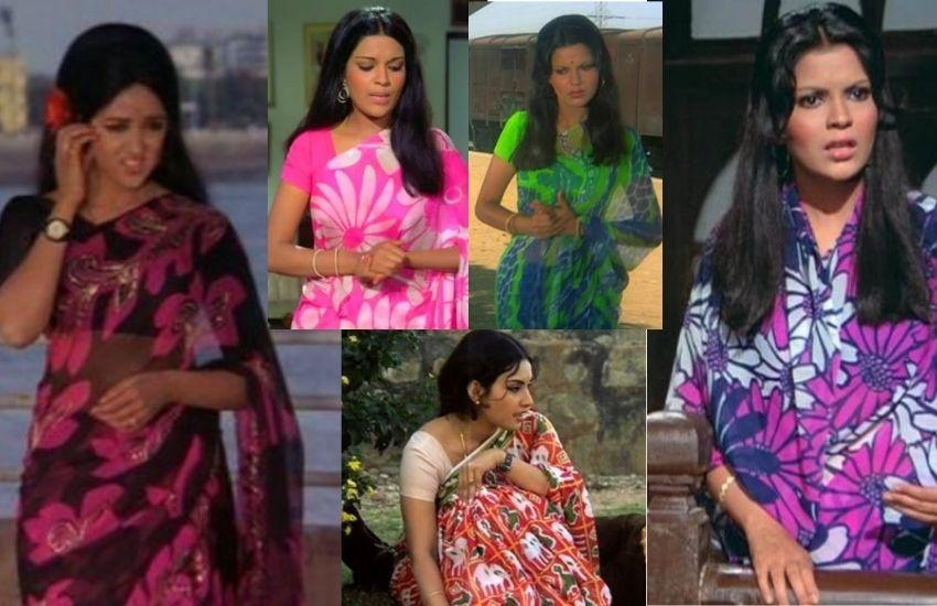 13-saree-fashion-bollywood-hema-malini-high-neck-blouses