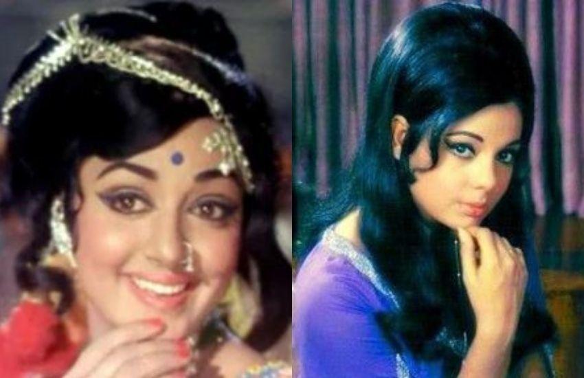 4-wavy-bangs-hema-malini-mumtaz-bollywood-fashion-style
