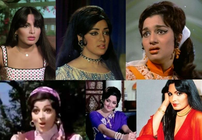 6-hair-bangs-70s-bollywood-hairstyles-for-women