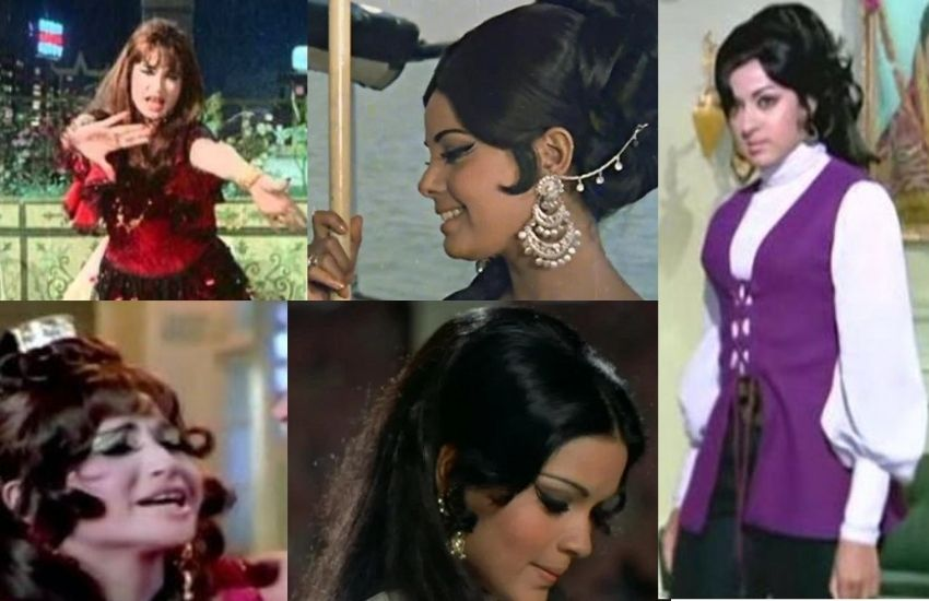 6-voluminous-hairstyle-70s-bollywood-fashion-for-women
