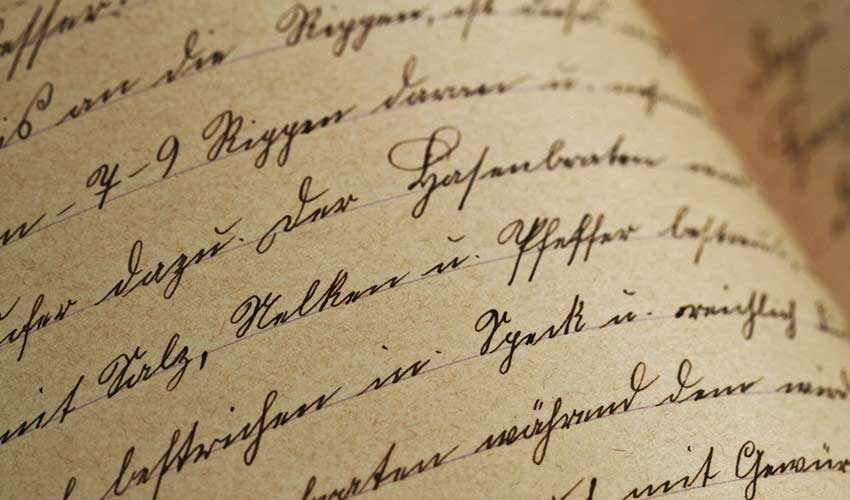 beautiful-handwriting-improve-writing-skills