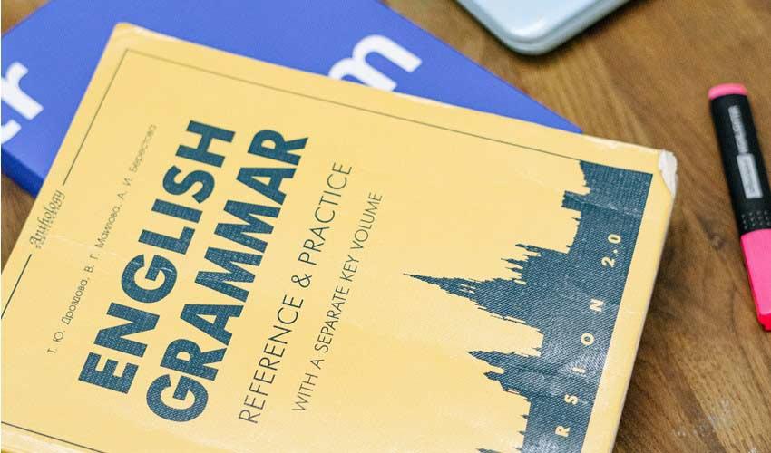 check-grammar-punctuation-improve-writing-skills