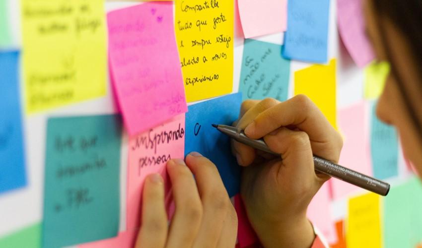 evolve-through-process-writing-notes-improve-writing-skills.jpg