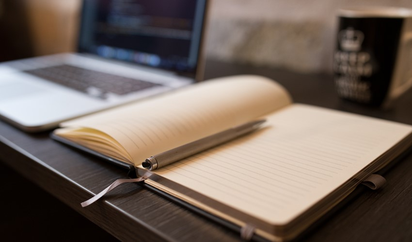 form-short-sentences-improve-writing-skills