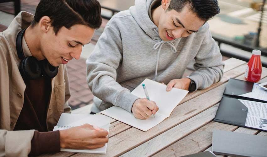 get-in-readers-head-improve-writing-skills