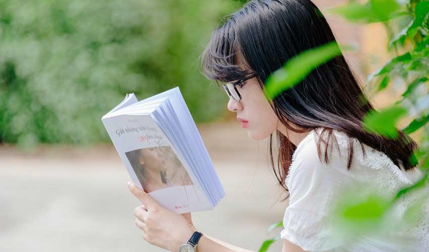 reading-habit-improve-writing-skills