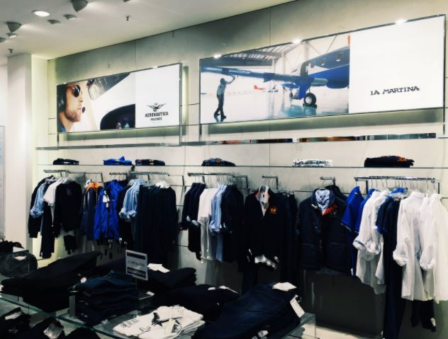 retail-sales-assistant-easy-careers-to-get-into