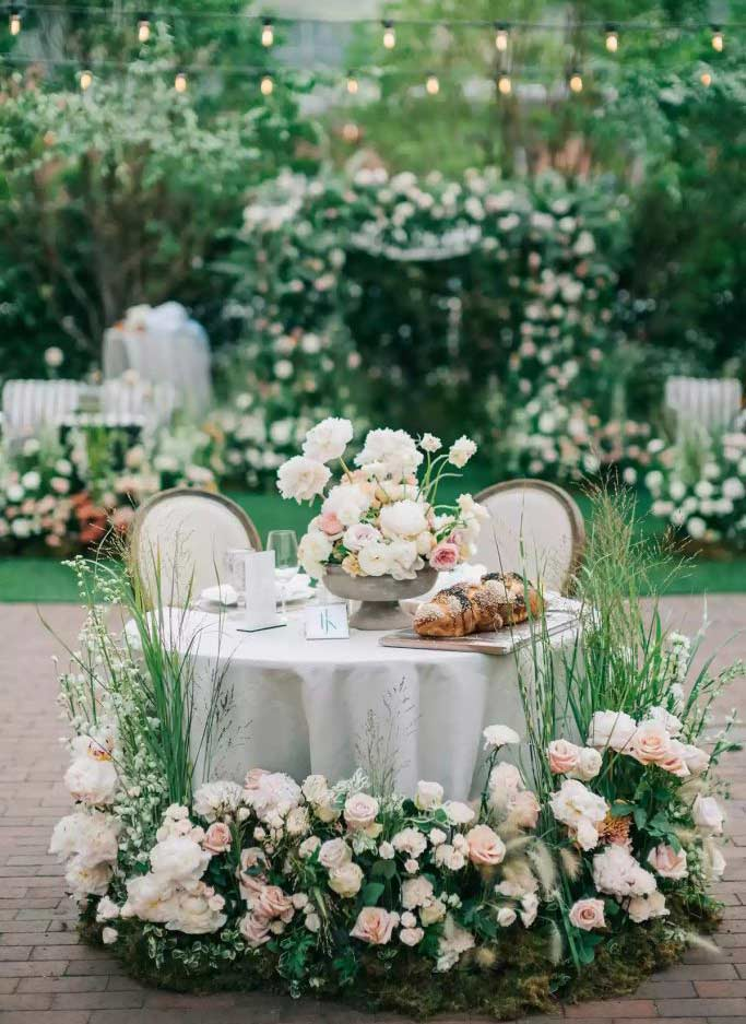 assigned-Seating-wedding-trends-2021
