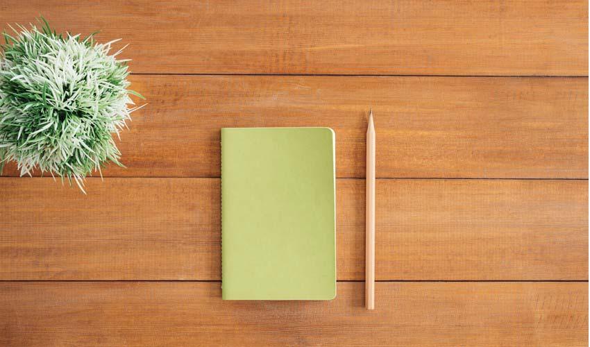 build-resume-how-to-find-an-internship.jpg