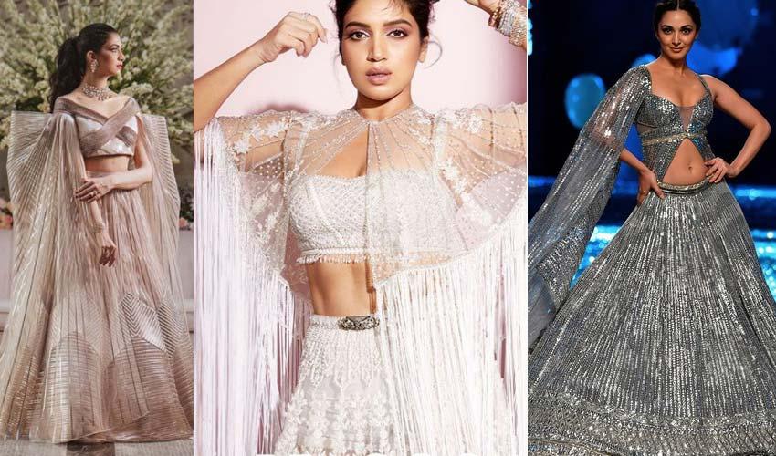 cape-sleeves-lehenga-trends-amit-aggarwal-falguni-shane-manish-malhotra