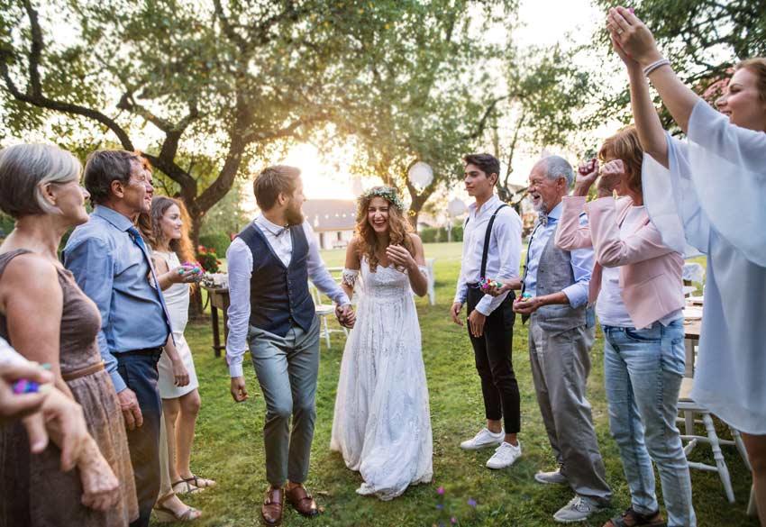 latest-wedding-trends-of-2021
