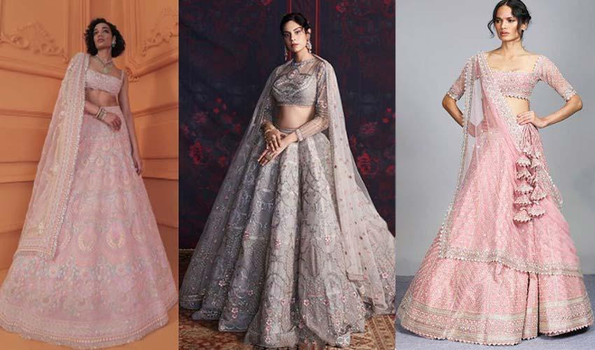 light-pastel-lehenga-trend-2021-manish-malhotra-falguni-shane-anushree-reddyjpg