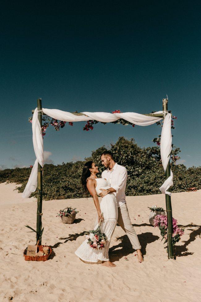 outdoor-wedding-venue-wedding-trends-2021