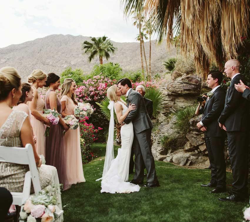 planning-a-destination-domestic-wedding