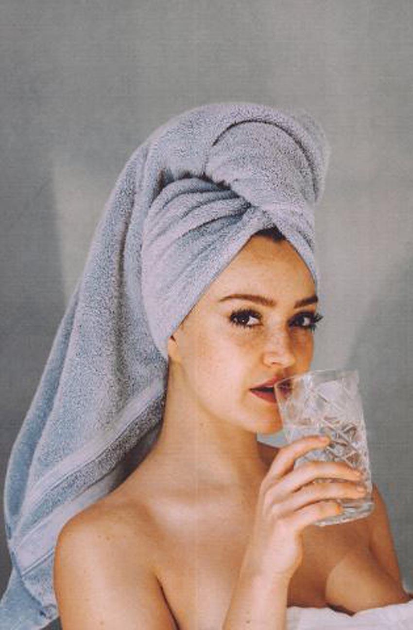 5-wash-hair-long-silky-ayurvedic