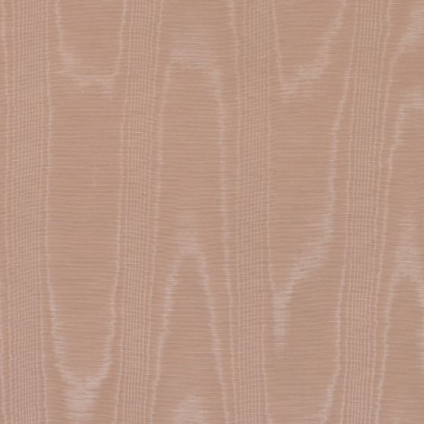 Moire-soft-fine-fabrics