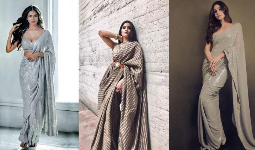 borderless-saree-trends-2021-manish-malhotra-jj-valaya-manish-malhotra