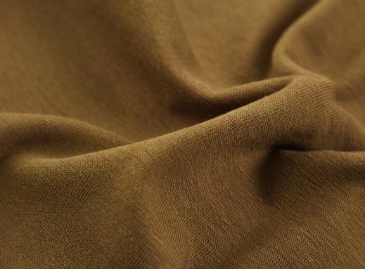 types-of-fabrics-in-interior-decor-cashmere