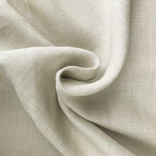 hemp-fabric-sustainable-organic-made