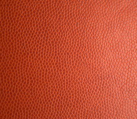 leatherette-types-of-fabrics-interiors