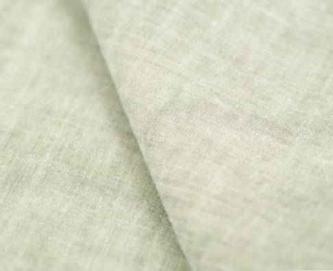 natural-fabric-linen-bedding-interiors