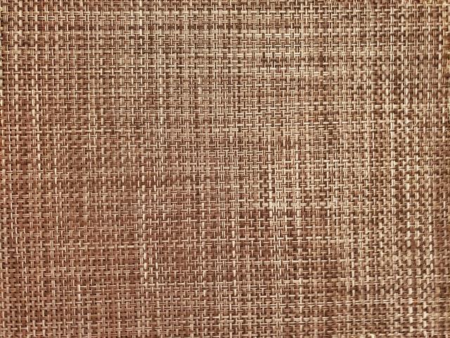 olefin-synthetic-fabric-interior-furnishings