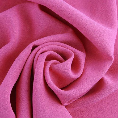 polyester-manmade-home-decor-fabrics