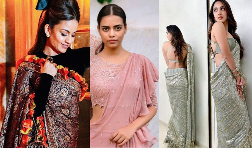 ruffles-saree-trends-abu-jani-manish-malhotra
