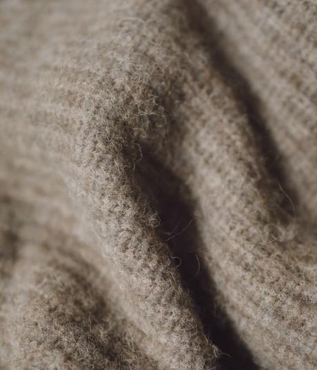 wool-mountain-goats-natural-fabrics