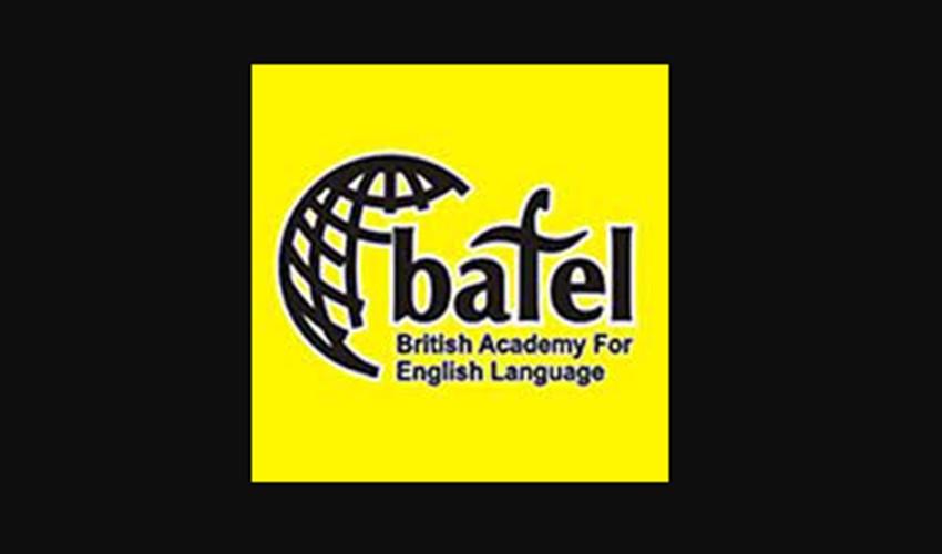 bafel-personality-development-courses-in-india.jpg