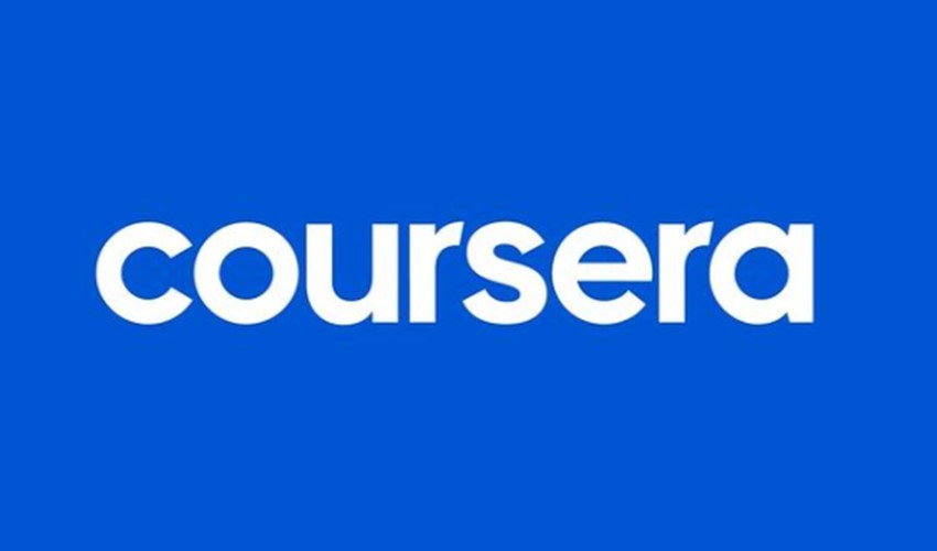 coursera-personality-development-courses-in-india.jpg