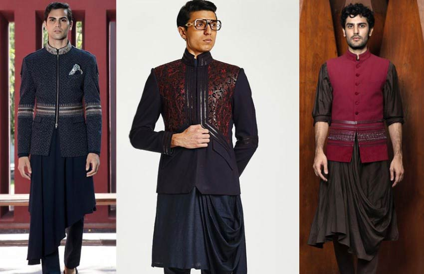 sherwani-trends-2021-asymmetrical-bandhgala-shantanu-nikhil.jpg
