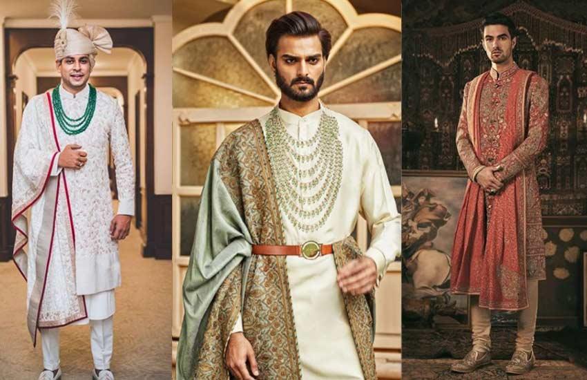 sherwani-trends-2021-broad-dupatta-manish-malhotra-jj-valaya-rah.jpg
