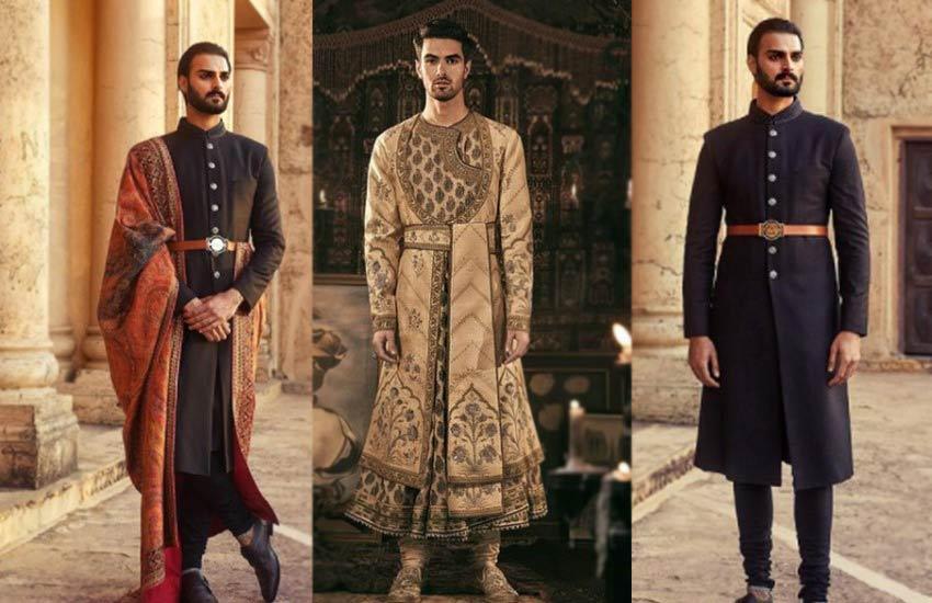sherwani-trends-2021-jj-valaya-rah-belted-sherwani.jpg