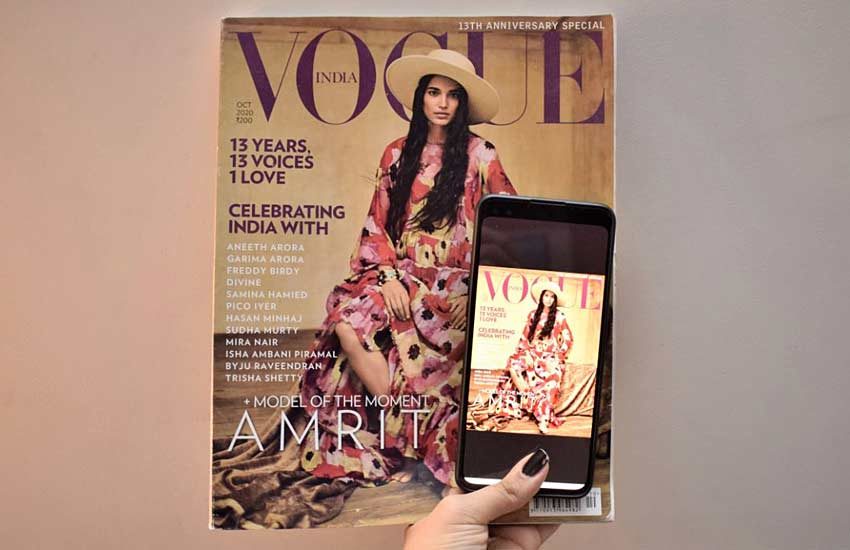 fashion-magazines-digital-era-content-evolution