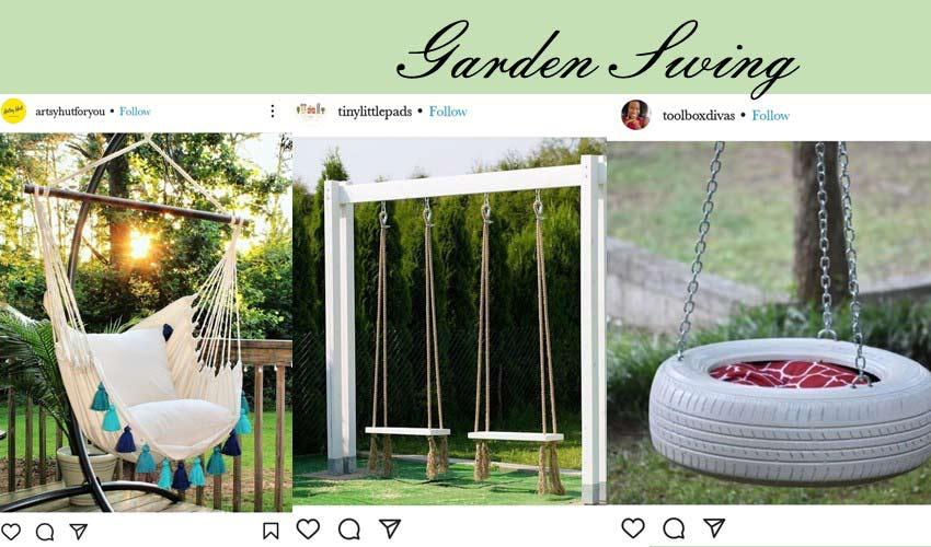 garden-swing-diy-garden-project-ideas.jpg