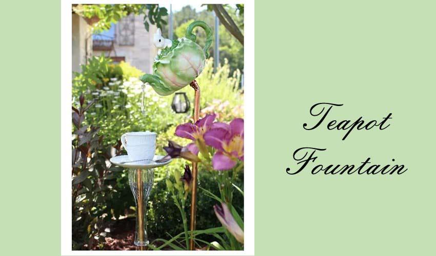 teapot-fountain-diy-garden-project-ideas.jpg