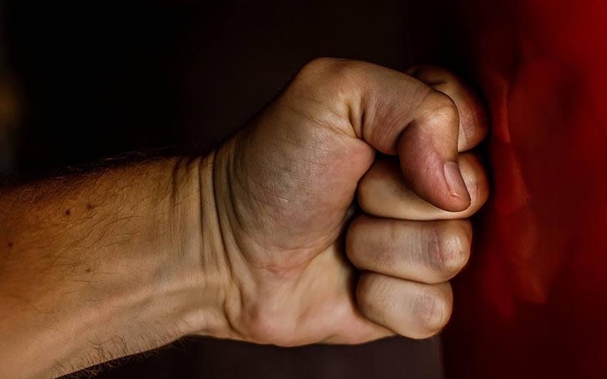 top-negative-traits-anger.jpg