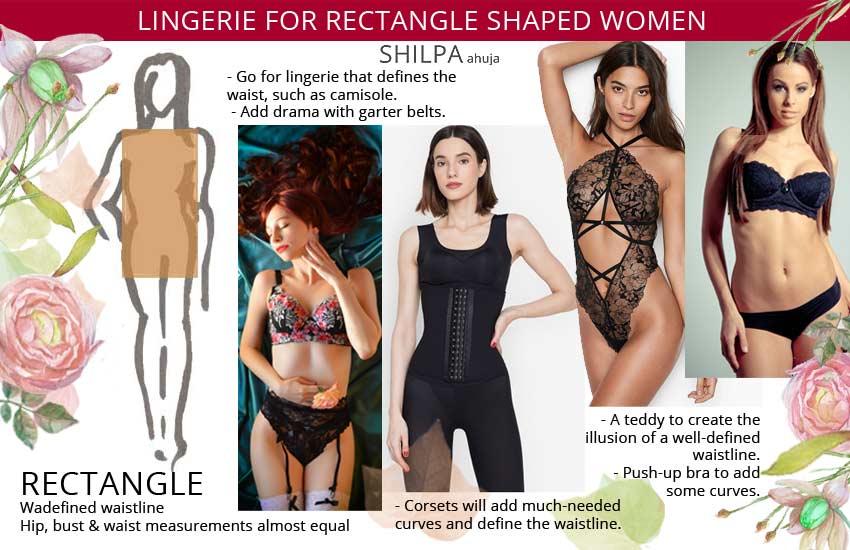 lingerie-rectangle-shaped-body-type-women