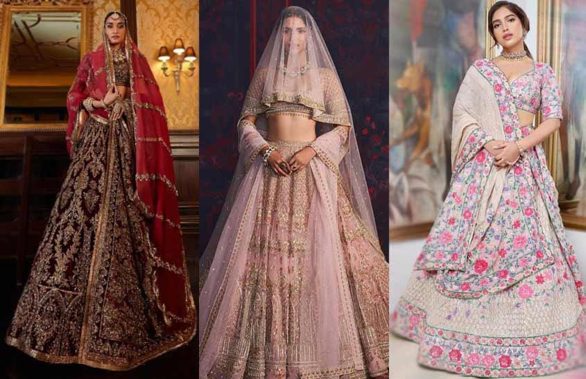 Embroidery-Work-indian-bridal-fashion-trends-manish-malhotra-falguni-shane-peacock