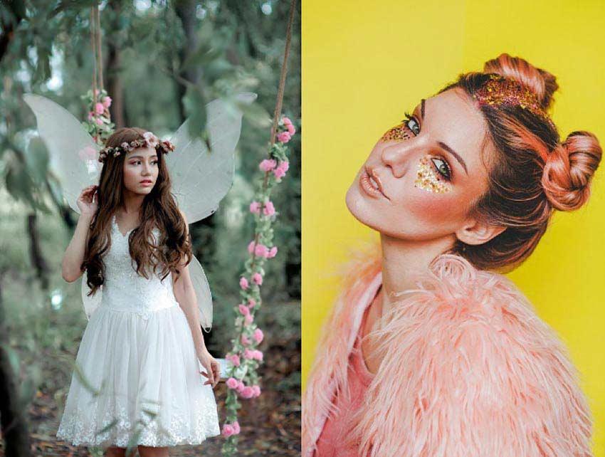 Fairy-kei-Japanese-pastel-fashion
